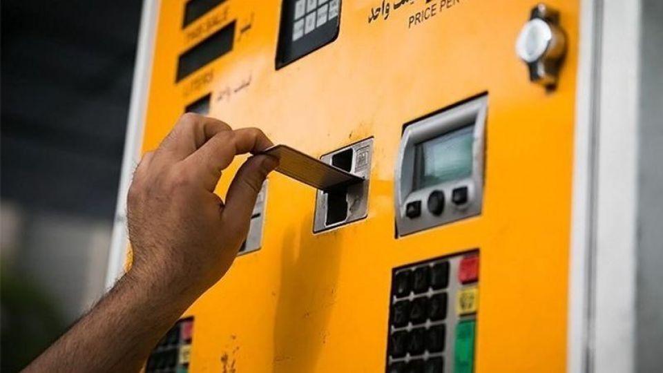 وضعیت بازار یک ماه پس از افزایش قیمت بنزین/ خودرو و سکه گران شدند، مسکن ثابت ماند