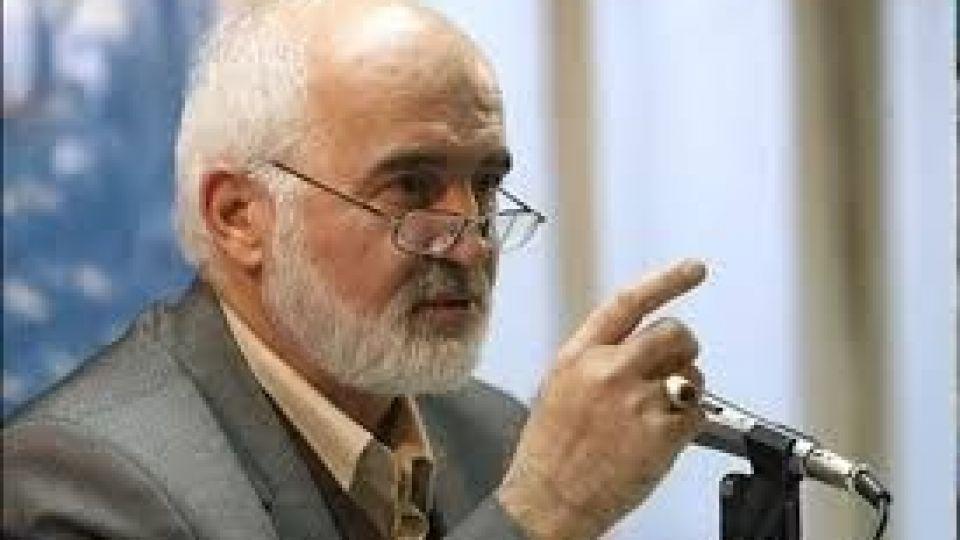 احمد توکلی خواستار پاسخگویی مدیرعامل بانک کشاورزی به مردم و مسئولان شد