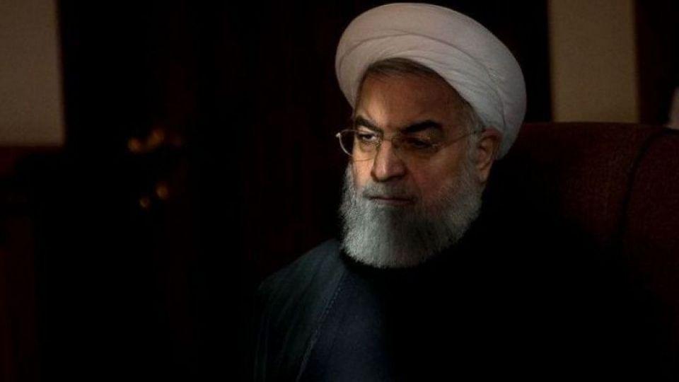 رمزگشایی از حمله روحانی به شورای نگهبان!