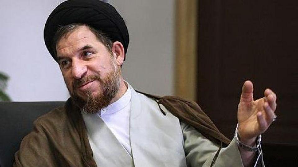 میرتاج الدینی: جریان مقابل اصولگرایی در انتخابات، از انسجام کافی برخوردار نبود