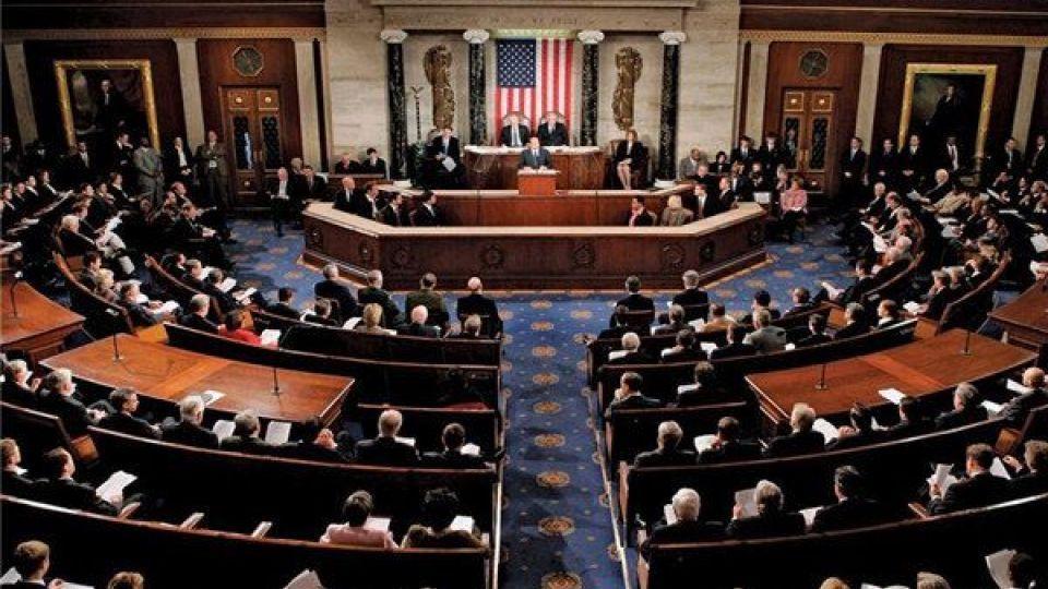 بیش از 70 نماینده در کنگره آمریکا خواستار پایان محاصره یمن شدند