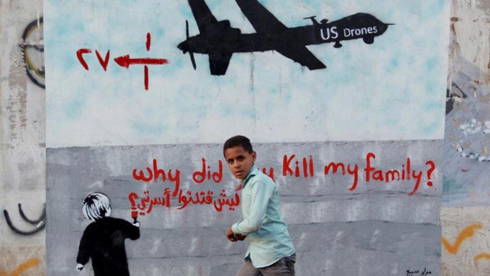 خیز آمریکا برای تسلط بر یمن از دروازه عمان