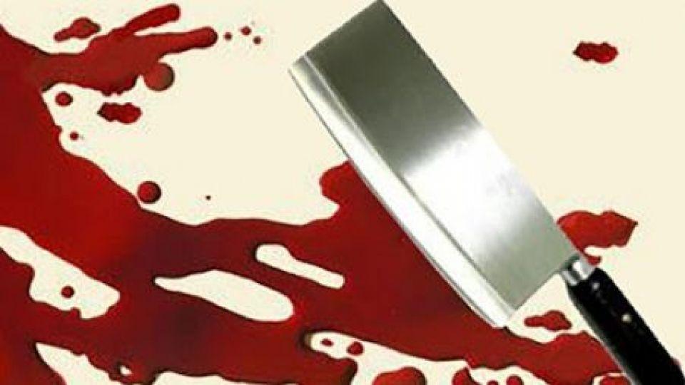 ماجرای پدری که دخترش را با ساتور 40 تکه کرد / پلیس: پروندههای جنایی تهران بازتاب گستردهتری دارند