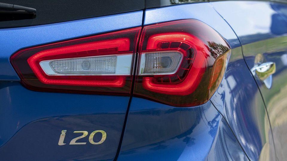 مالیات برای خریداران خودرو چگونه محاسبه میشود؟