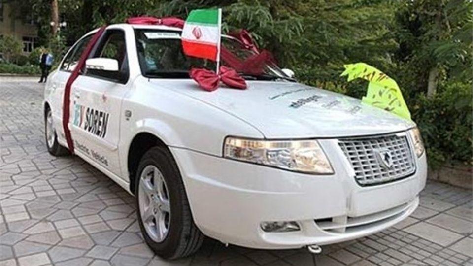 آینده محتوم خودروسازی ایران