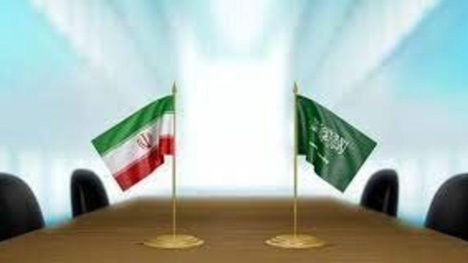 یک منبع عراقی: در ایجاد همگرایی میان ایران و عربستان موفق بودیم