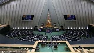 تعیین تکلیف 2 وزارتخانه در مجلس/ آیا 2 وزارتخانه به چهار وزارتخانه تبدیل می شود؟