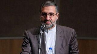 واکنش اسماعیلی به خبر اعدام مفسدین اقتصادی در میدان آزادی