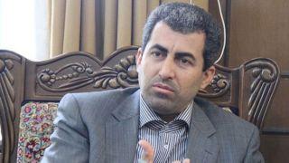 پورابراهیمی: ثابت نگهداشتن نرخ ارز یکی از اشکالات سامانه نیماست