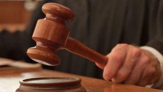 حکم دادگاه بدوی پرونده راننده لندکروز صادر شد