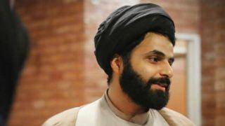 جزئیات بازداشت صدرالساداتی از زبان برادرش + عکس
