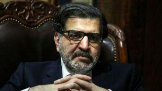 ناگفتههای صادق خرازی از دلایل حضور ایران در سوریه تا احمدینژاد و انتقاد به دولت روحانی