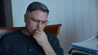 تاجیک: برای جدا کردن حساب اصلاحطلبان از دولت دیر شده است