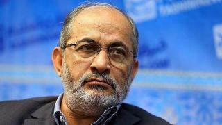رفیقدوست: در قطار امام خمینی، نظام هیچکس را از قطار پیاده نکرد/ نظام در کمال عزت به ۴۰ سالگی رسیده است/ سفره مردم به خاطر گرانی خیلی کمرنگ شده است