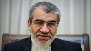کدخدایی: رهبری نگفت «شکست احمدینژاد، شکست من است»
