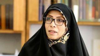 انگیزههای سیاسی پشت فشارهای FATF از زبان معاون حقوقی سابق رئیسجمهوری