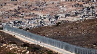نتانیاهو: نام شهرکی در بلندیهای جولان را ترامپ میگذاریم