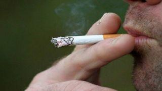 سیگار خطر سکتههای مغزی متعدد را افزایش میدهد