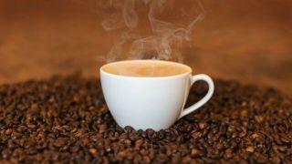تاثیر مثبت قهوه بر عملکرد روده