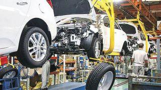 کیفیت خودروهای داخلی در فروردین اعلام شد + جدول