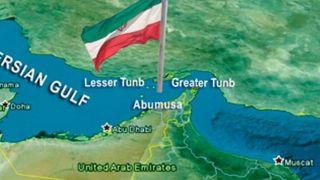 استراتفور: طرح آمریکا برای حفاظت از نفتکشها در خلیج فارس بازدارنده نخواهد بود