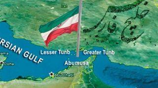 چرا ائتلاف خودخوانده آمریکاییها در خلیج فارس شکست خورده است؟
