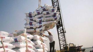 واردات برنج همچنان ممنوع است