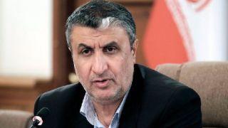 وزیر راه: دستهای ضدانقلاب در بازار مسکن قیمتها را افزایش داد