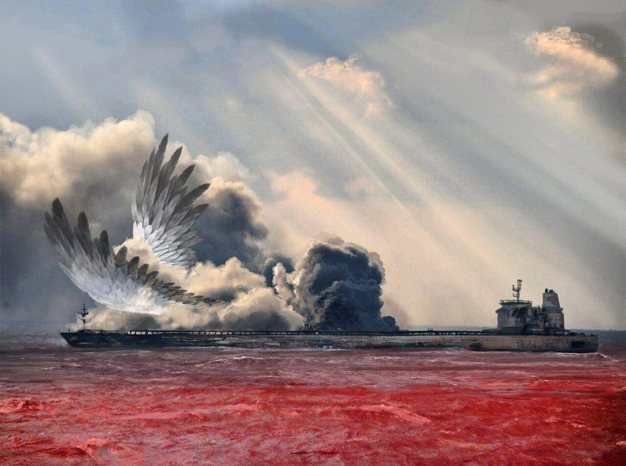 Image result for طرح کشتی سانچی