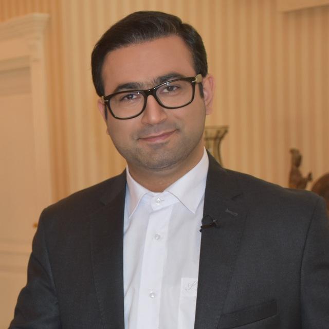 واکنش تهیه کننده برنامه سفیران به انتقادهای اصحاب رسانه