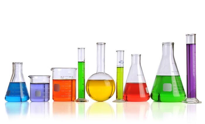 معرفی و راهنمای خرید شیشه آلات آزمایشگاهی