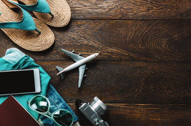 بلیط هواپیما کیش چارتر بخریم یا سیستمی؟