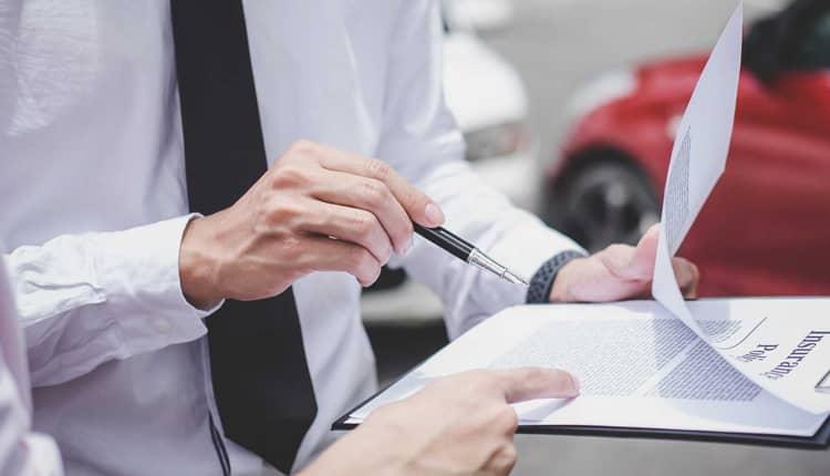ارزانترین بیمه شخص ثالث و بیمه بدنه در فروردین 1400