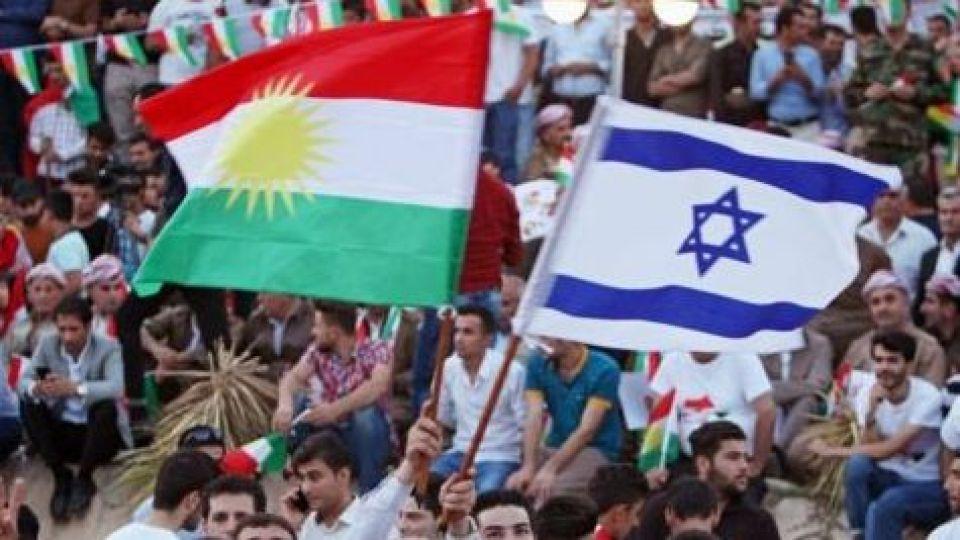 رفراندوم اقلیم کردستان عراق و پاسخی به سعید حجاریان