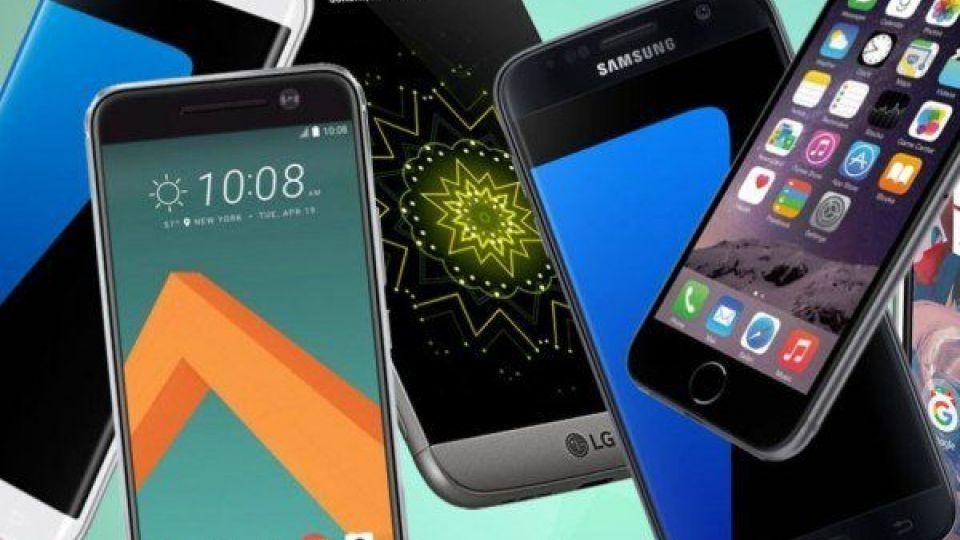 نتیجه تصویری برای بررسی و خرید موبایل و تلفن