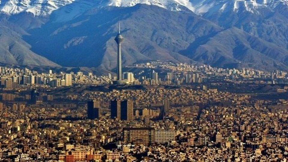 نتیجه تصویری برای قیمت های جدید مسکن در تهران