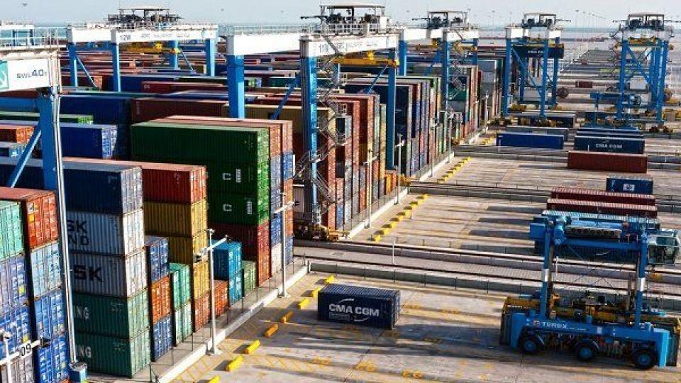 واردات بدون ثبت سفارش رونق گرفت