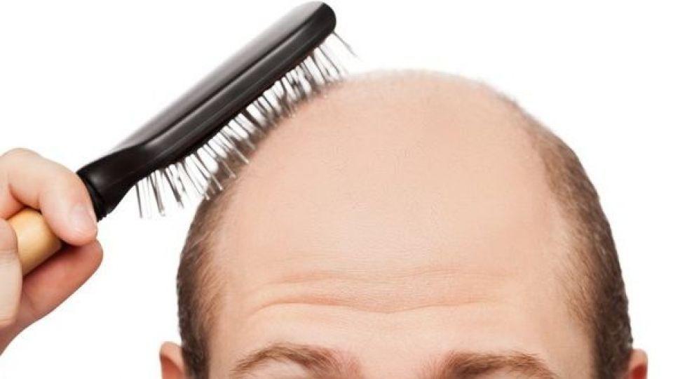 ترفندی عجیب برای پرپشت شدن موها