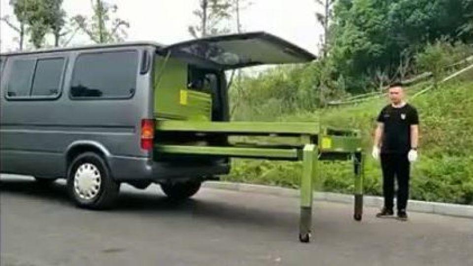 امداد خودرو در ژاپن رو ببینید