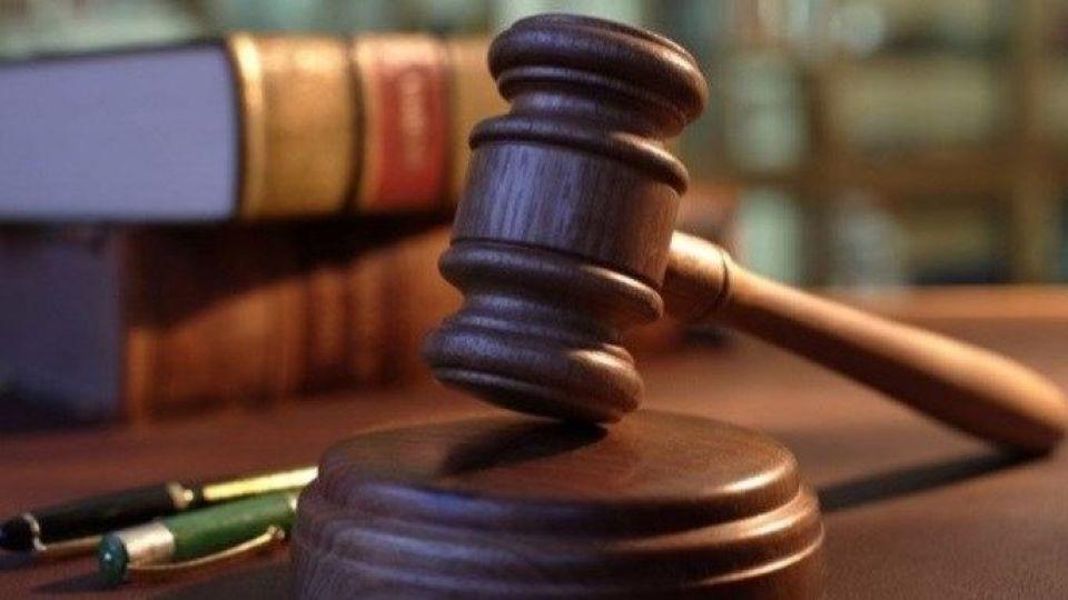 متهم حادثه مدرسه «معین» پای میز محاکمه رفت