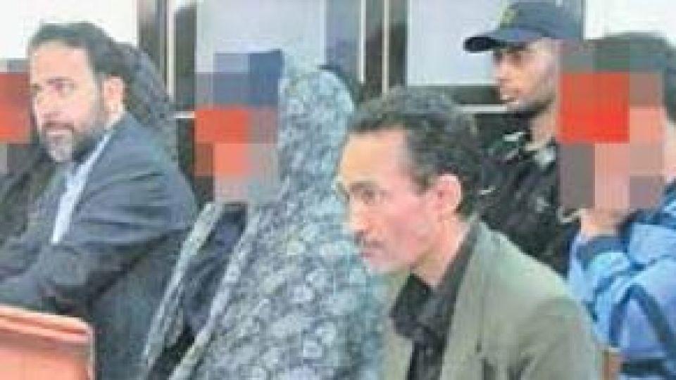 قتل شوهر خیانت همسر خیانت به شوهر حوادث تهران اخبار قتل اخبار جنایی