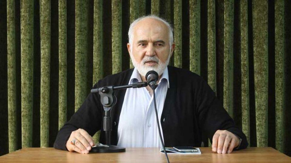 احمد توکلی : معترض ترین و صریح ترین نماینده مجلسدر دوره احمدی نژاد بودم/ تنها جایی که مساله املاک نجومی را پیگیری کرد، دیده بان شفافیت و عدالت بود