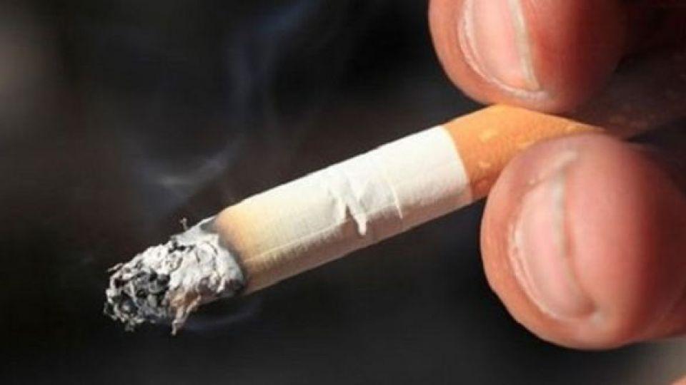 هشدار؛ با این ترفند سیگاری می شوید
