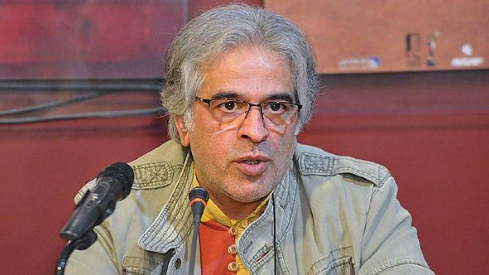 احمد توکلی باید تاوان مبارزه با فساد یقه سفیدان را بدهد