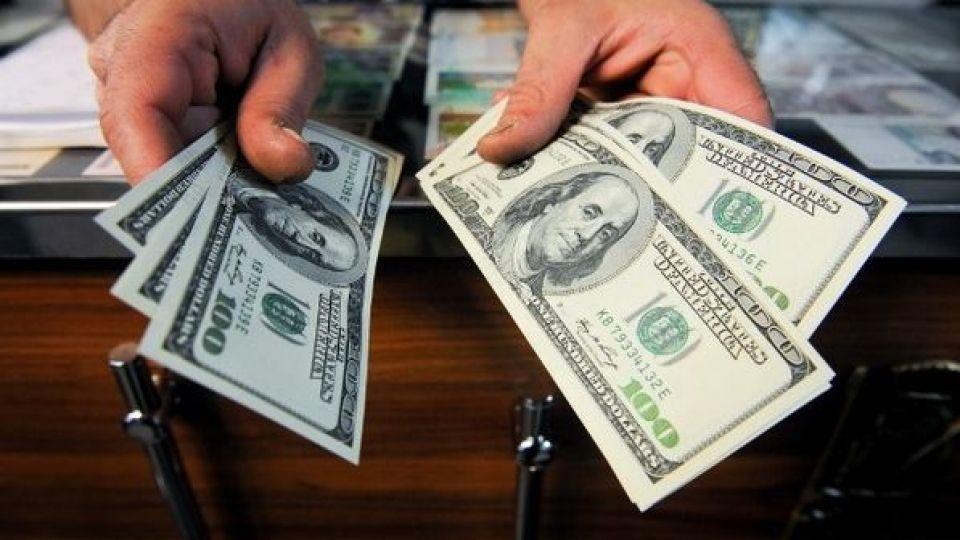 ارز برای چه مواردی فروخته میشود؟