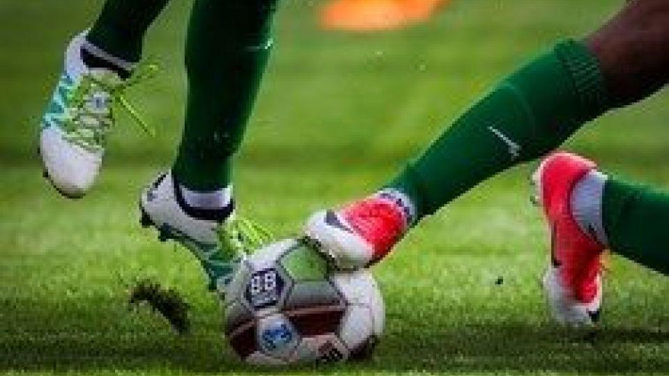 دستگیری بازیکن تیم پُرهوادار لیگ برتری به اتهام حمل مواد مخدر
