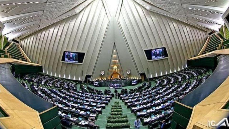 مجلس در رأس مطالبه شفافیت/ نقش بهارستاننشینان در اتفاقات خوب و بد در کشور چقدر است؟