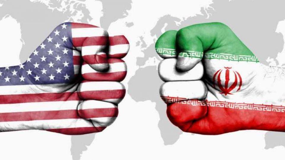 احتمال جنگ آمریکا با ایران؛ نبرد بر مبنای کدام رویکردها خواهد بود