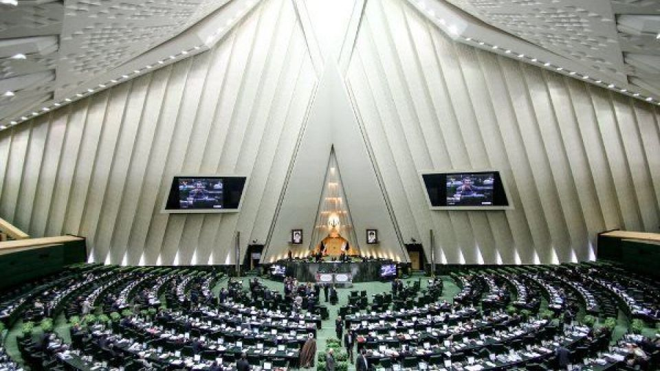 مجلس با تشکیل وزارت میراث فرهنگی موافقت کرد