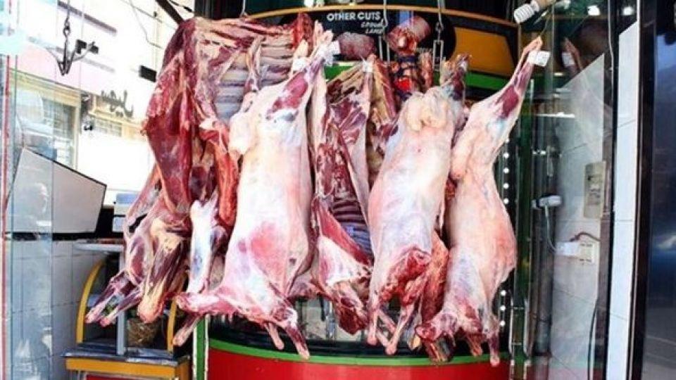 رعایت نکات بهداشتی در ذبح دام/گوشت باید سرد شود